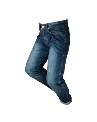 By City Tejano jeans, stone