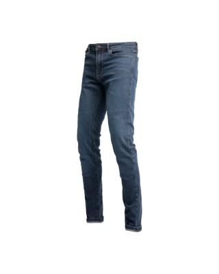 John Doe Dylan jeans indigo