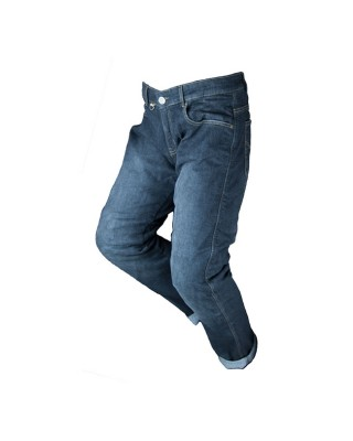 By City Tejano jeans blue