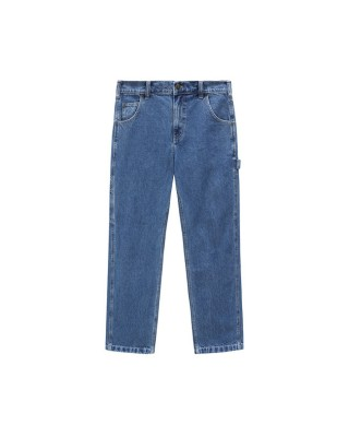Dickies Garyville jeans classic blue