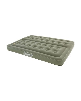 Coleman Maxi Comfort Double airbed Size ca. 198 x 137 x 22 cm