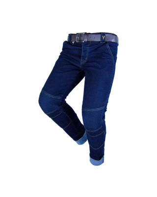 By City Trail jeans blue
