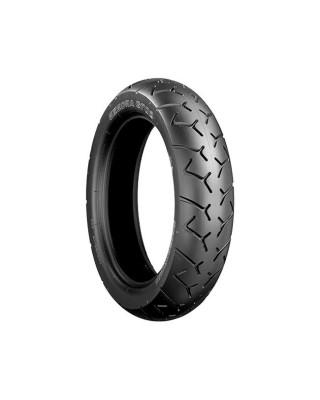 Bridgestone Exedra G702 tire 140/90 H 16 TT, BRIDGESTONE