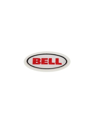 Patch BELL 3 Inch, BELL