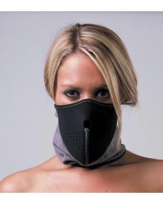 Masque de protection visage OXFORD Toasty, OXFORD