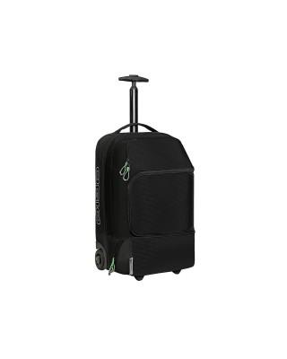 Sac de voyage OGIO ONU 20 Wheeled Pack Black, OGIO