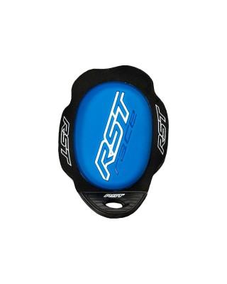 Slider Genou RST Bleu taille unique, RST