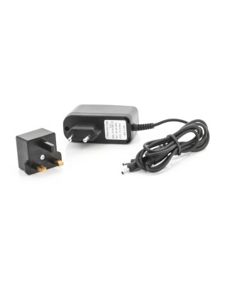 Chargeur RST Thermotech Heated Heated EU taille unique, RST
