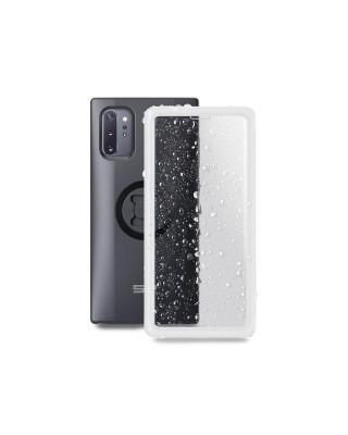 Housse de téléphone SP-CONNECT Samsung Galaxy Note10+, SP CONNECT