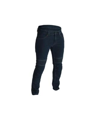 Pantalon RST Aramid Tech Pro textile bleu foncé homme, RST