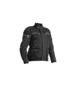 Veste RST Adventure-X CE textile noir homme, RST