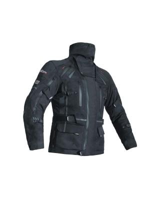 Veste RST Pro Series Paragon V textile noir homme, RST