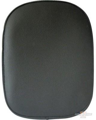 Pouf à ventouse ECO Medium, Vinyl Noir , 5Stars