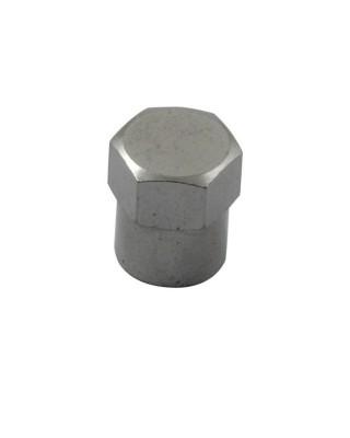 Bouchon de valve de roue, 08, MCS