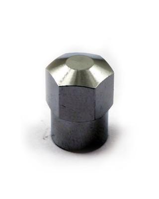 Bouchon de valve de roue, 09, MCS