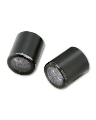 Clignotants 3 en 1 LED PROTON,  application custom, MCS
