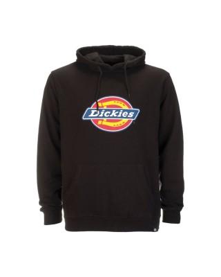 Dickies Icon Logo hoodie black